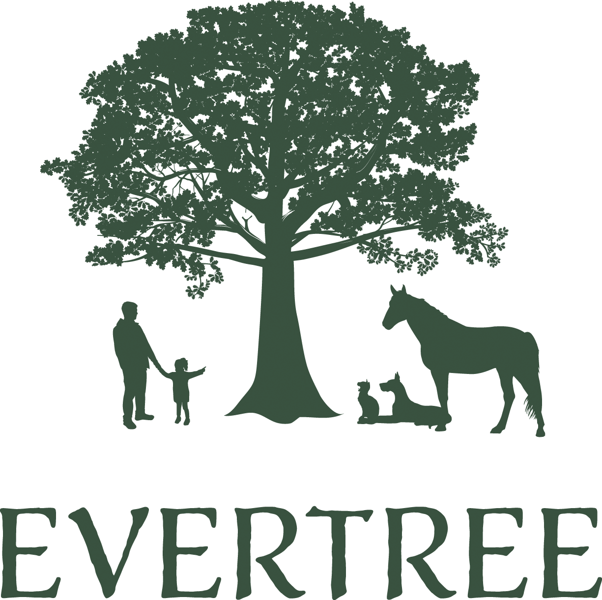 Evertree