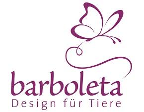 barboleta